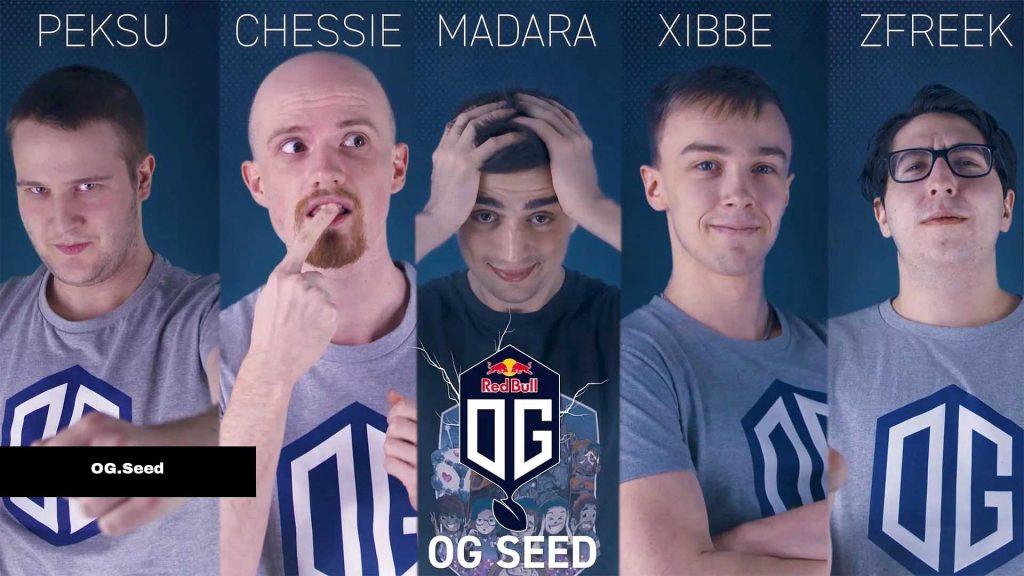 OG.Seed
