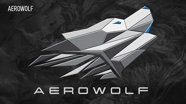 Aeroworlf