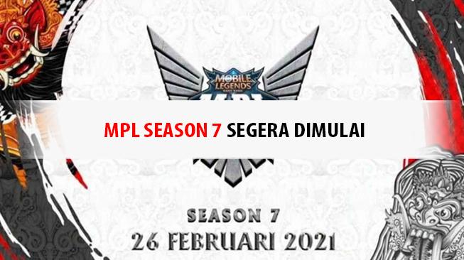 MPL Season 7