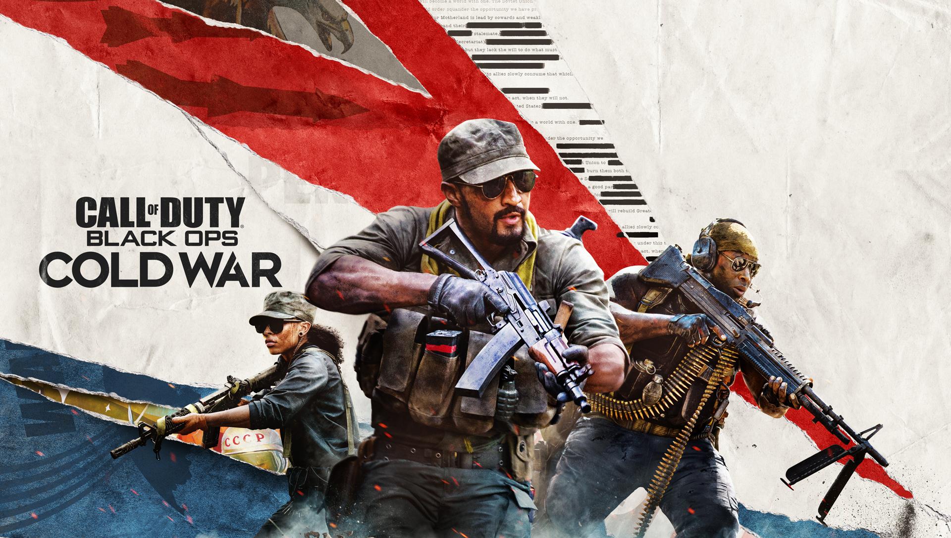2 Game Terbaik PS5 Dan Terlaris di Indonesia
