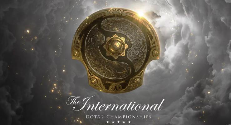 Valve Umumkan 18 Team Yang Ikut Turnamen The International 10